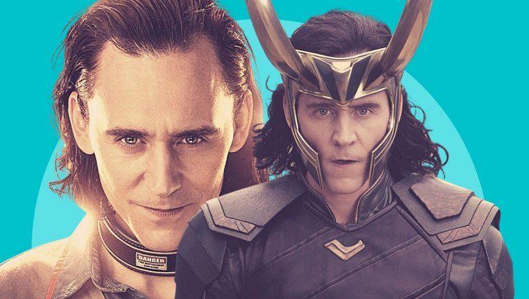 Disney Plus: ya se estrenó el nuevo capítulo de Loki