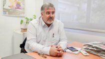 rincon club: nicola explico los detalles de la venta de tierras