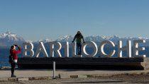 vacaciones de invierno 2021: los destinos mas visitados
