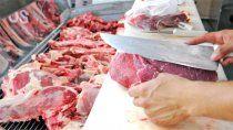 renuevan acuerdo para ofrecer 11 cortes de carne a precios accesibles hasta diciembre