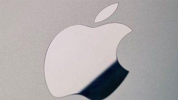 apple se enfrenta a cargos de la ue por la denuncia de spotify