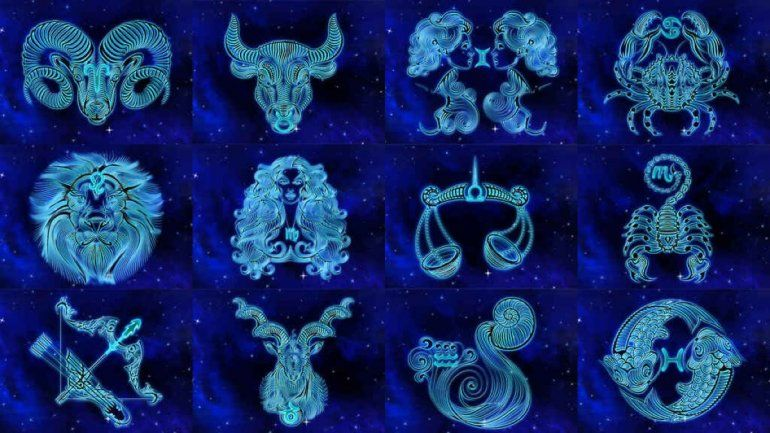 Zodiaco: así les irá en el trabajo a cinco signos en julio