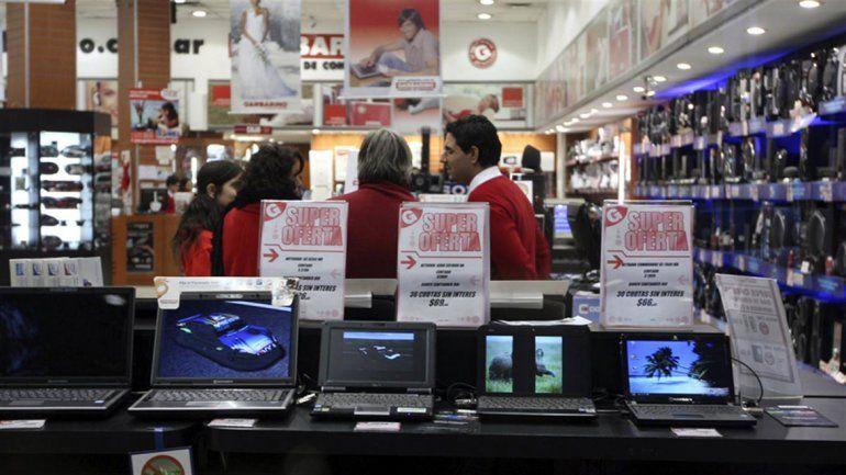 El BCRA impuso nuevas restricciones para que los importadores accedan al mercado cambiario.