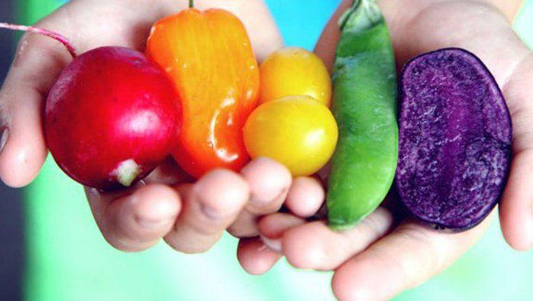 Cocina Cuir: un espacio integrador para la comunidad LGBTQI+