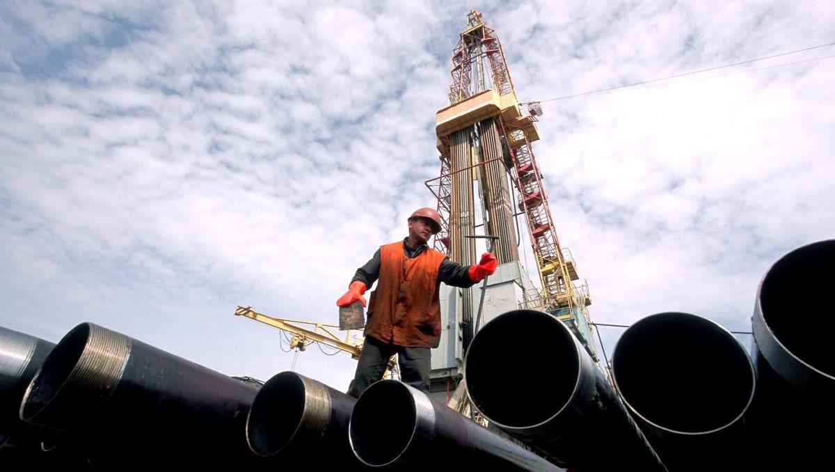 el efecto multiplicador del petroleo en el mercado laboral