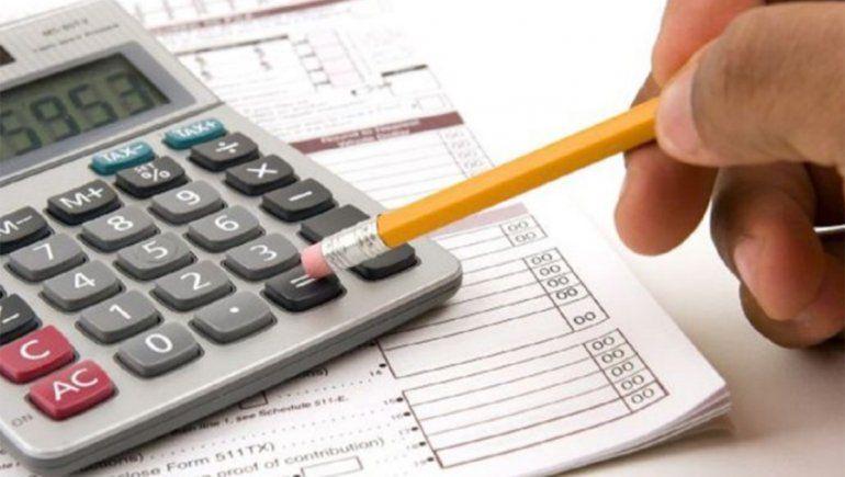 Plazos fijos UVA, ON, fondos de inversión y fideicomisos en pesos quedan exentos de impuestos