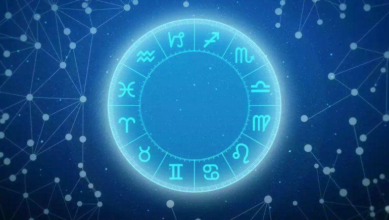 Horóscopo de hoy, sábado 15 de mayo