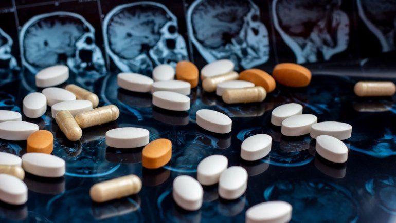 Tras 18 años, aprueban un medicamento para combatir el alzhéimer