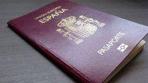 el proyecto de ley que ilusiona a los argentinos que suenan con emigrar a europa