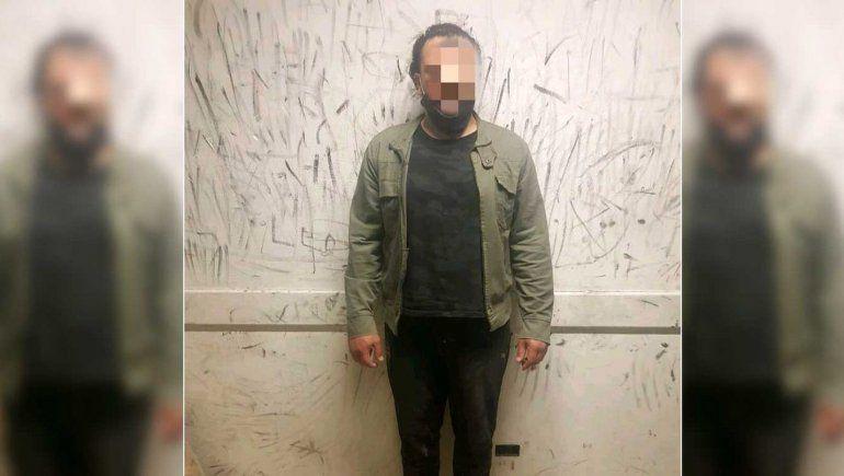 Un albañil preso por matar a un joven que le usurpó su terreno