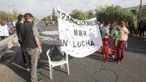 gremios estatales piden que se resuelva el conflicto de salud