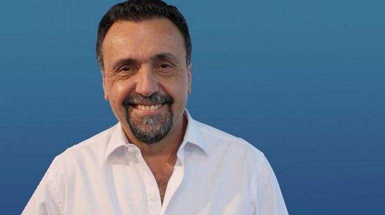 ¿Por qué bajaron a Roberto Navarro de C5N?