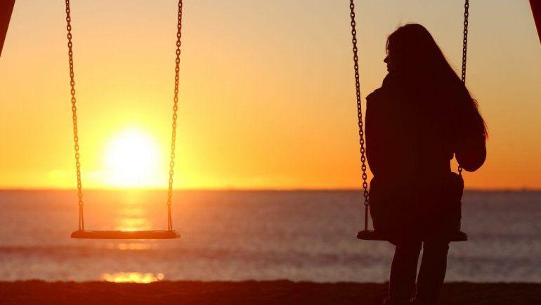 Los signos del zodíaco que tiene peor suerte en el amor