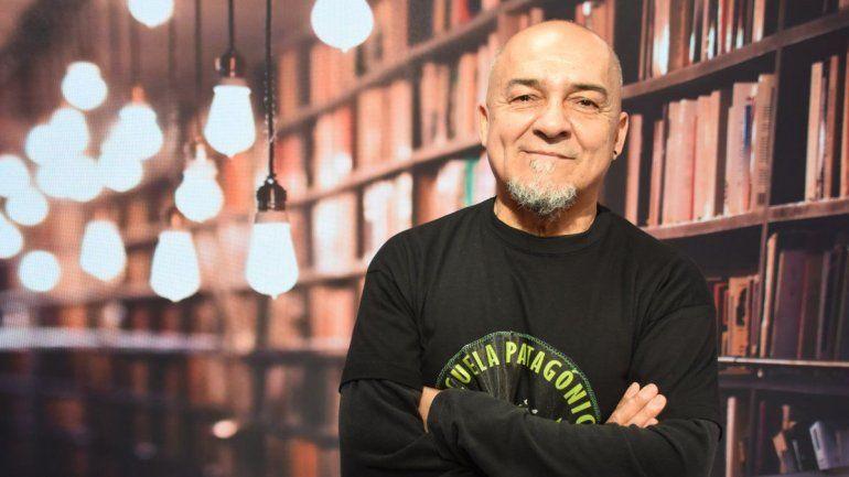 Hugo Herrera Domínguez,