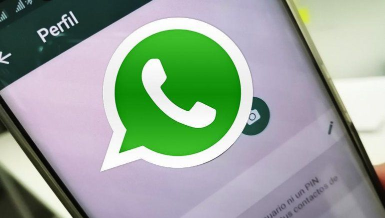 Por esta razón no podés ver quién miró tu foto de perfil en WhatsApp.