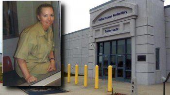 estados unidos: ejecutaran a una mujer homicida
