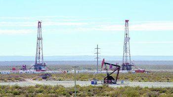 YPF espera que Rincón del Mangrullo aporte unos 5 millones de metros cúbicos diarios de gas al país en mayo del 2021.