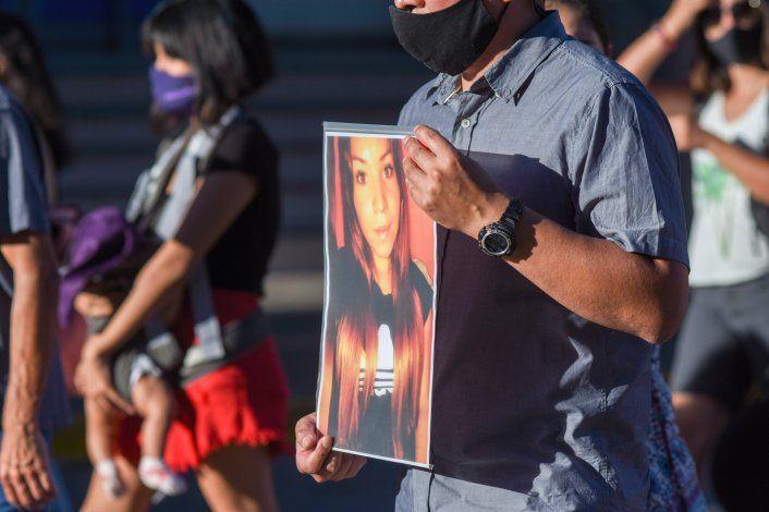 Todo lo que se sabe hasta ahora del femicidio de Guadalupe