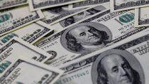 como impactan en el dolar las nuevas trabas a las operaciones financieras