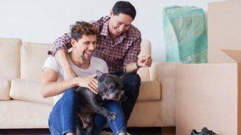 El BPN ofrece seguros para el hogar