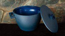 synergia: ceramica y gastronomia desde cipolletti