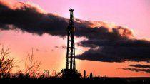 neuquen quiere consenso para sacar la ley de hidrocarburos