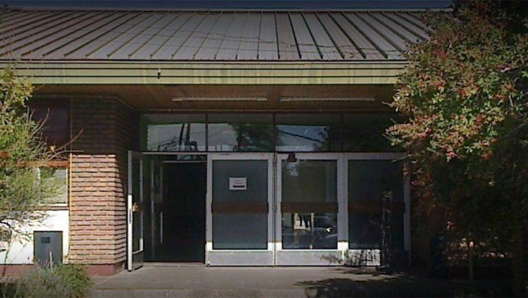 Plottier: habilitan escuela para consultas telefónicas de Covid