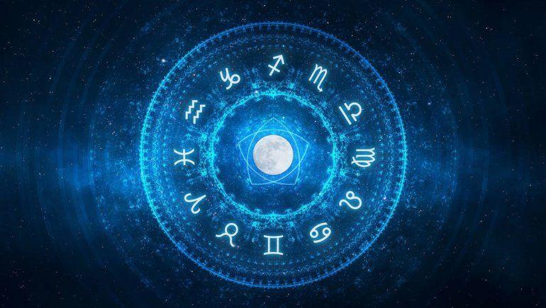 Predicciones del horóscopo de este martes 20 de abril