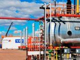 flexibilizan el negocio de las auditorias a instalaciones petroleras