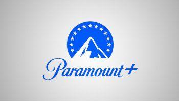 Paramount Plus: las películas añadidas recientemente