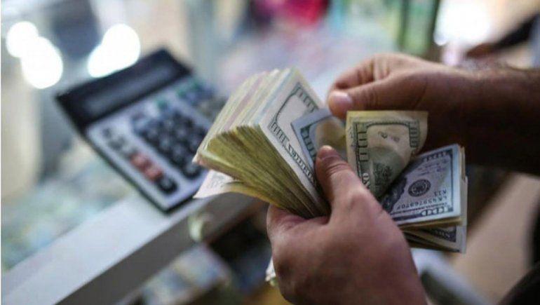 El dólar blue se despertó de la siesta: ¿volverá a los $200?