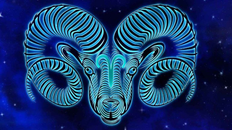 Zodiaco: Aries debe liberarse del drama en septiembre