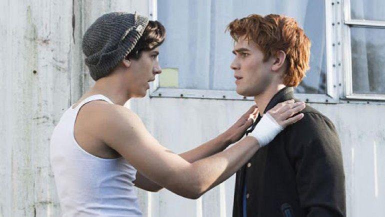 La exitosa serie de Warner, Riverdale, ya tiene fecha de estreno para su quinta temporada y será el 20 de enero.