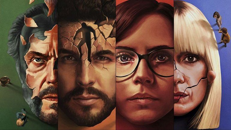 Netflix: ¿El Inocente tendrá segunda temporada?