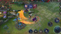 china califico a los juegos en linea como drogas electronicas