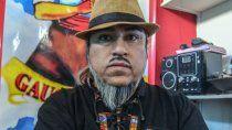 el brujo atahualpa hizo su trabajito y ya tiene al ganador del boca-river