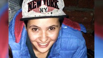 Caso Tehuel: tras ofrecer una recompensa, ordenan un nuevo allanamiento