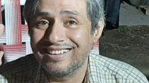 sigue la incertidumbre por el secuestro en roca: hay un detenido