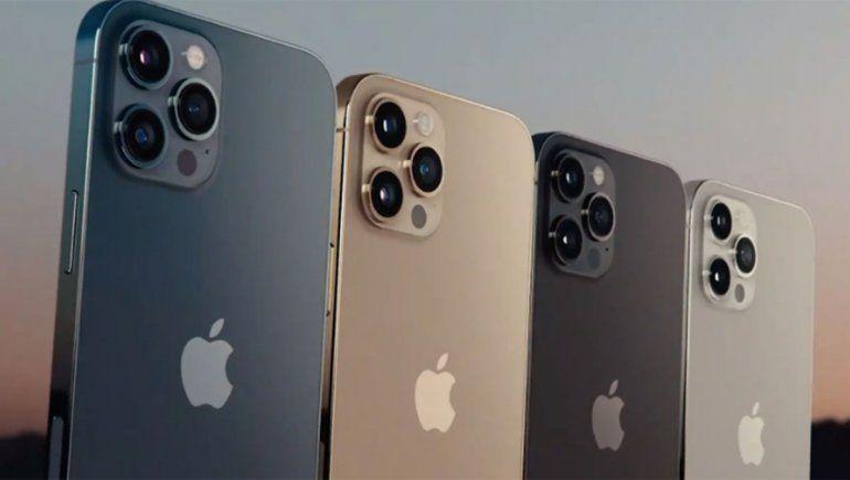 ¿Qué es y para qué sirve el LiDAR de los iPhone 12 Pro?