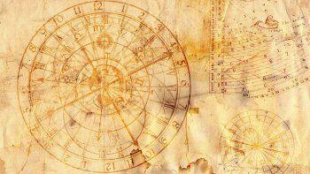 Horóscopo: predicciones de este jueves, 3 de junio