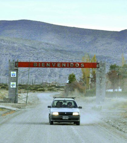 Taquimilán es uno de los municipios del plan Urbanismo Táctico.