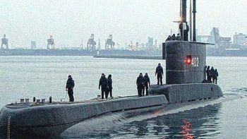 indonesia: desaparecio un submarino con 53 militares a bordo