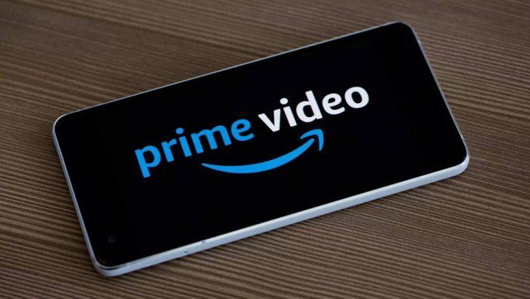Todos los estrenos que llegan en agosto a Amazon Prime Video