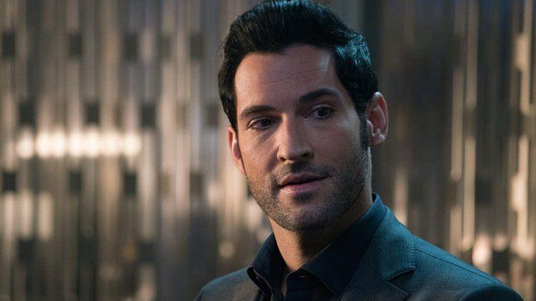 Curiosidades sobre Lucifer, la serie de Netflix protagonizada por Tom Ellis