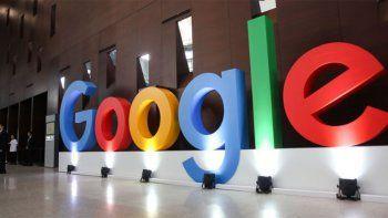 corea del sur aprueba un proyecto de ley para frenar el dominio de las comisiones de google y apple