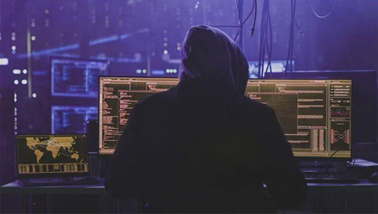 Hackers amenazan con compartir los datos de los informantes de la policía estadounidense