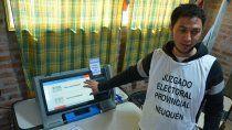 pandemia: habra mas escuelas abiertas para las elecciones