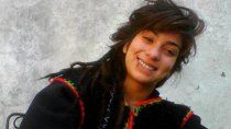 femicidio de lucia perez: los padres piden de forma urgente una nueva fecha de juicio