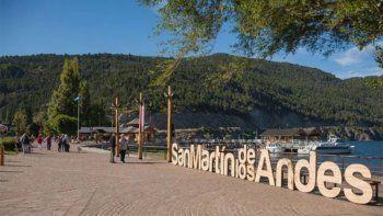 previaje 2: neuquen, una de las provincias mas elegidas para visitar en las vacaciones