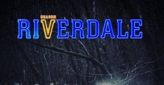 Riverdale estrenará su temporada 5 en 2021